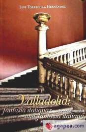 VALLADOLID-FANTASIA-ITALIANA