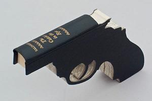 librosmatann