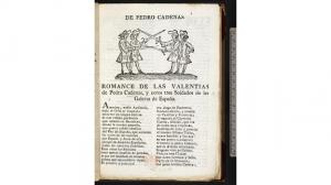 romance1 - copia
